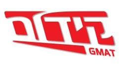 קידום GMAT